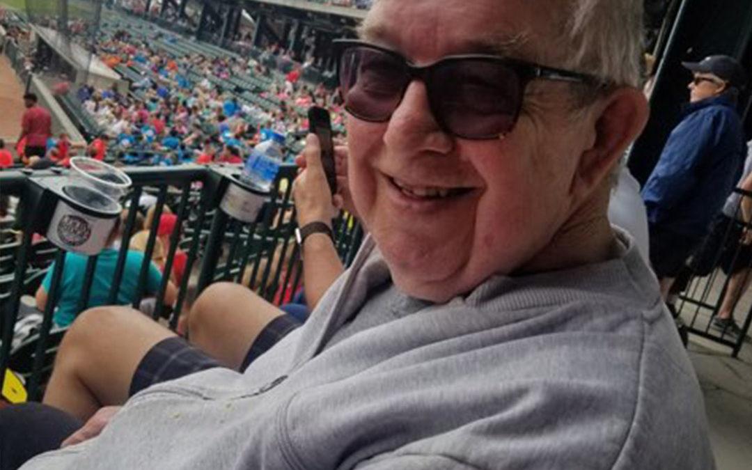Alzheimer's Assisted Living & Memory Care in Lincoln, NE